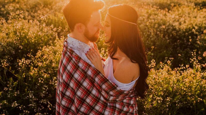 Jakie kobiety najbardziej podobają się mężczyznom?