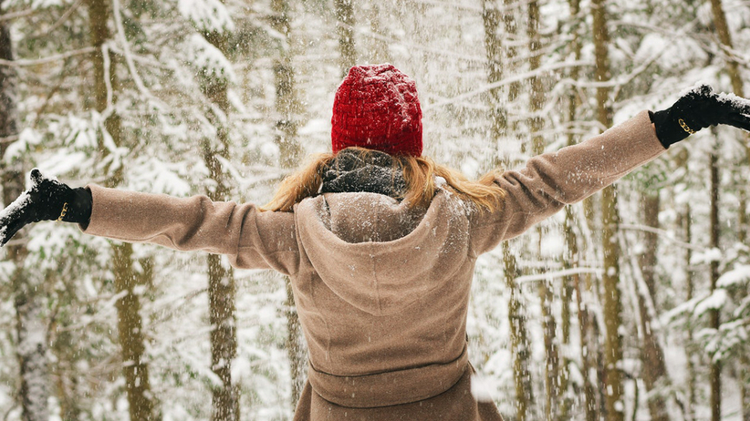 Czym charakteryzują się ludzie urodzeni w styczniu?