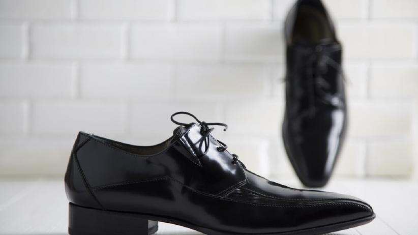 Znaczenie snu o butach