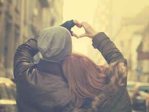 Znaki zodiaku: dopasowanie miłosne [QUIZ]