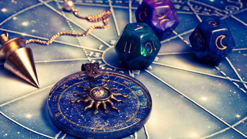 żywioły znaków zodiaku