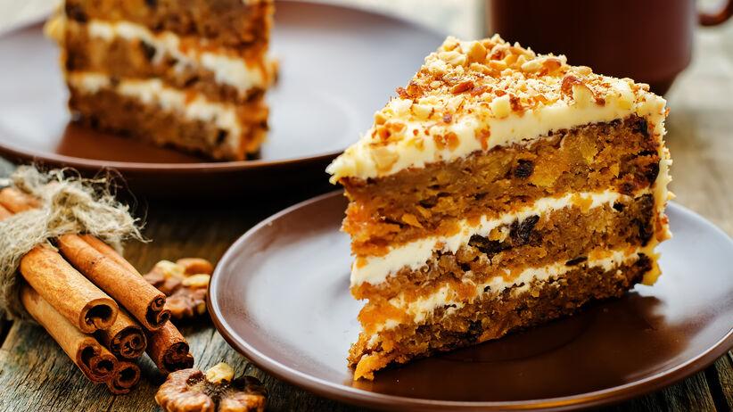 Ciasta dla cukrzyka