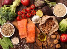 Quiz: który produkt ma więcej kalorii
