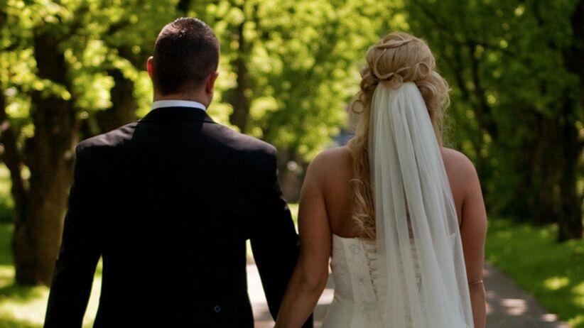 3 rzeczy, o które trzeba zapytać partnera przed ślubem