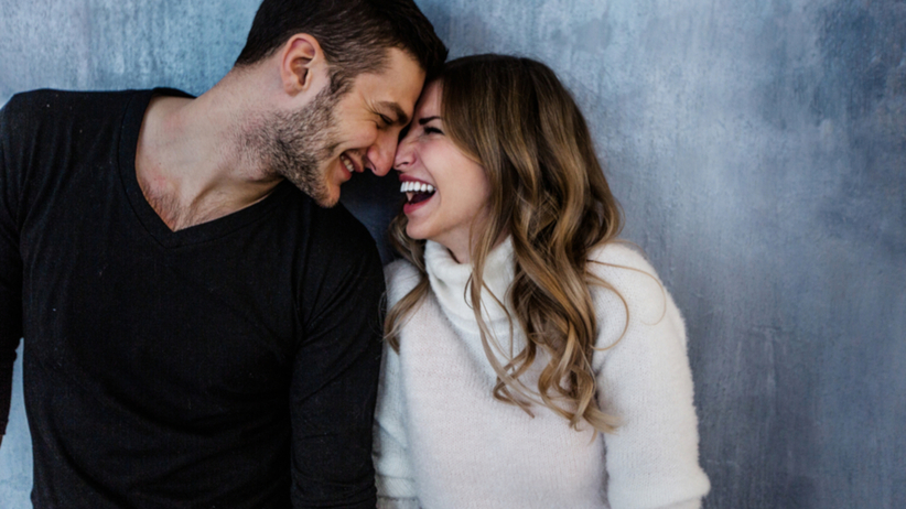 Miłość karmiczna - czy taki związek jest możliwy?