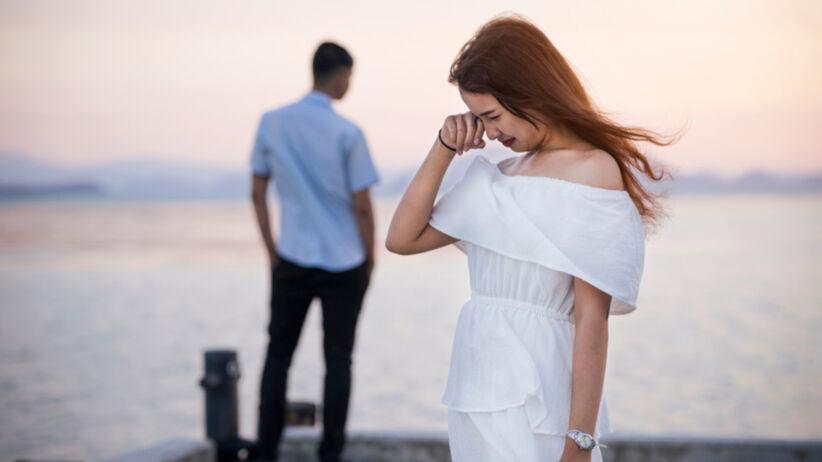 Ślub z obcokrajowcem - poznaj wszystkie formalności!