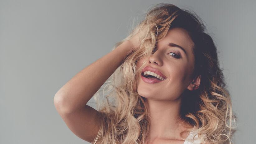 Jakie fryzury będą modne w 2018 roku?