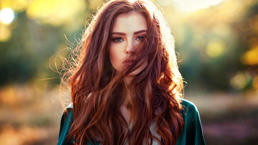 Peeling do skóry głowy jako sposób na piękne włosy