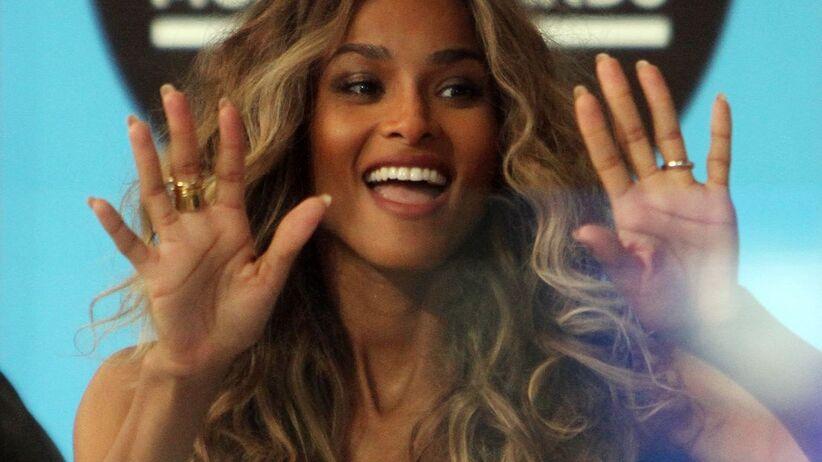 10 sposobów na piękne paznokcie