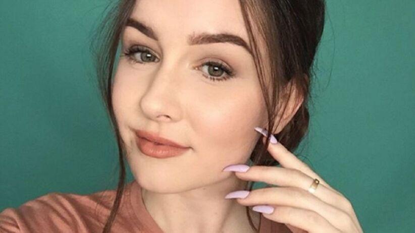 Amelia Perrin
