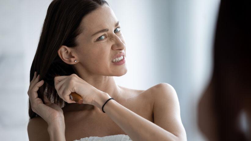 Maska do włosów. 6 przepisów, które koniecznie musisz wypróbować!
