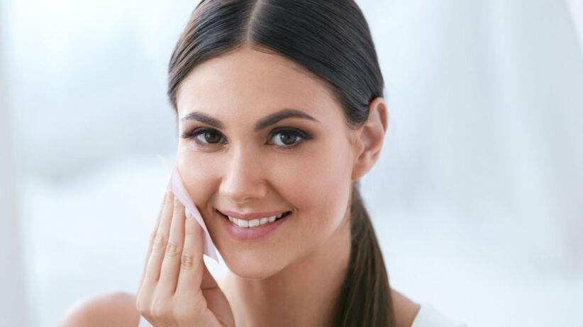 kosmetyk hitem sieci