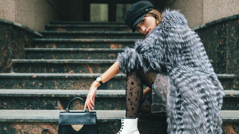 trendy jesień-zima: modne buty z ccc
