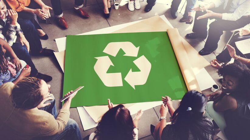 Znaki ekologiczne to coś, co warto poznać.