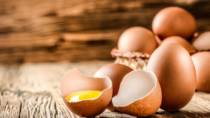 Żółtka z jajek - jak je wykorzystać w kuchni?