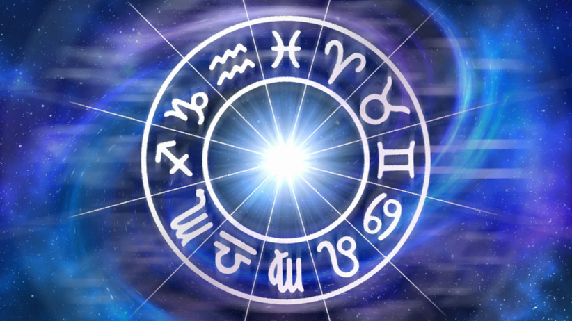 horoskop na 2020 rok