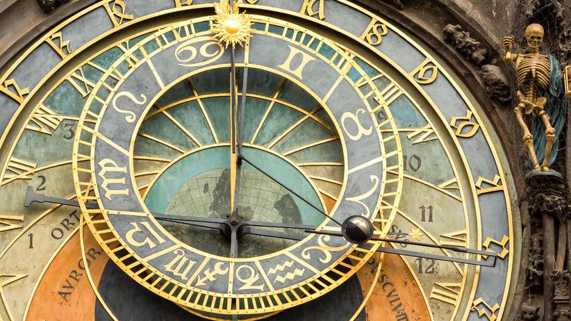 horoskop miesięczny na grudzień