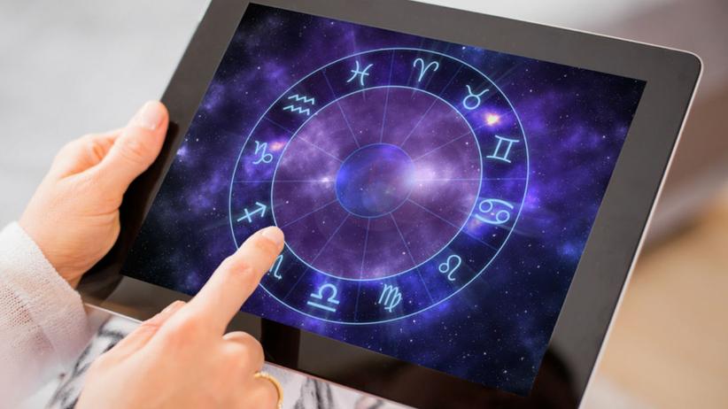 znaki zodiaku horoskop czerwiec
