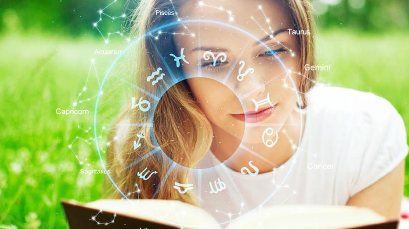 horoskop lipiec miesięczny