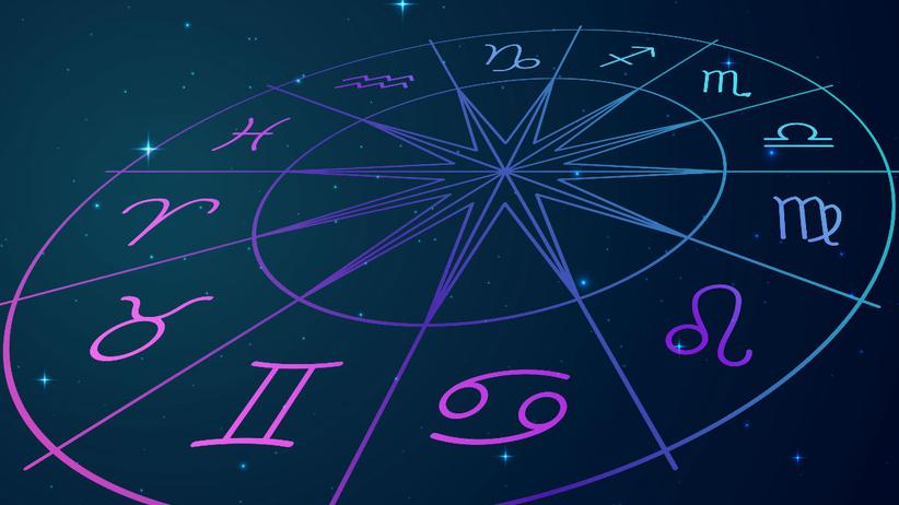 horoskop listopad 2020