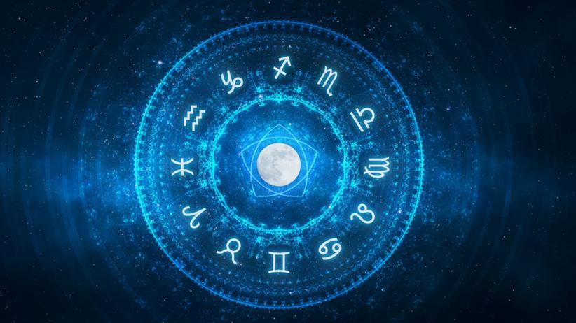 horoskop na maj znaki zodiaku