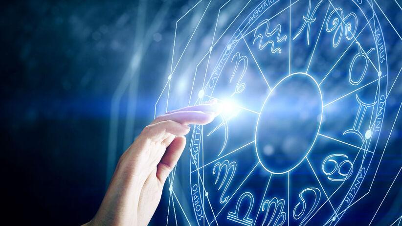 horoskop miesięczny październik