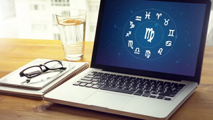 Horoskop praca kariera finanse