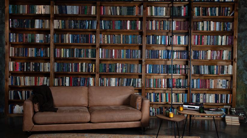Sennik: książka. Koniecznie sprawdź znaczenie snu o książce!