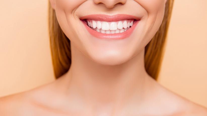 Śniła Ci się dziura w zębie? Koniecznie sprawdź, co oznacza ten sen!