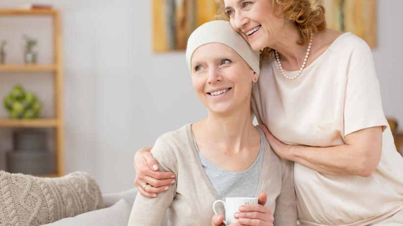 Śniło Ci się, że masz nowotwór? Koniecznie sprawdź, co oznacza ten sen