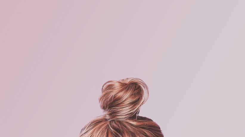 Śniło Ci się, że masz włosy na rękach? Koniecznie sprawdź, co to oznacza!