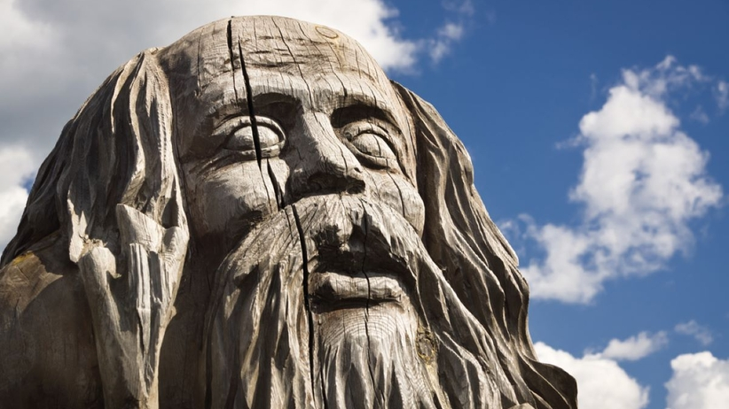 Których słowiańskich bogów warto znać?