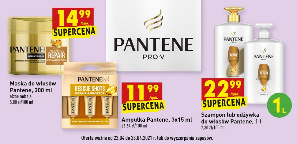 2021_T16B_PANTENE_970x470