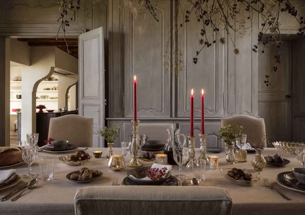 dekoracje-na-swieta-2020-zara-home-i-ozdoby-w-stylu-vintage_11