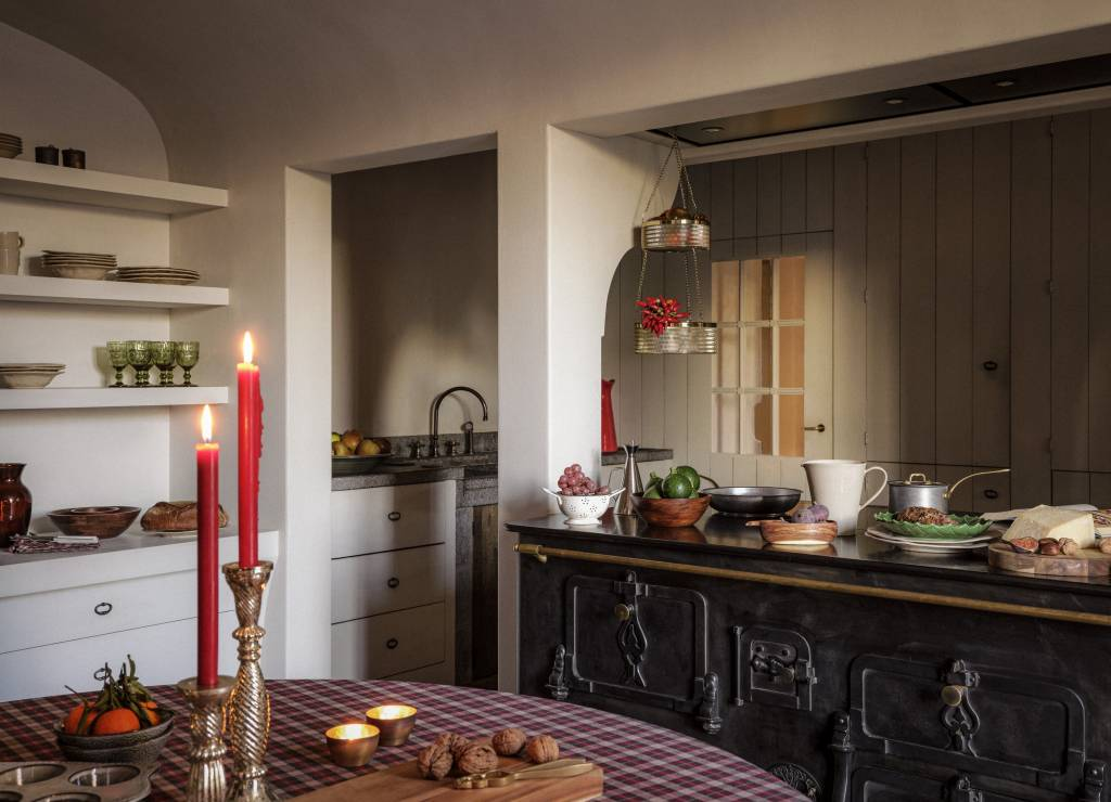 dekoracje-na-swieta-2020-zara-home-i-ozdoby-w-stylu-vintage_16