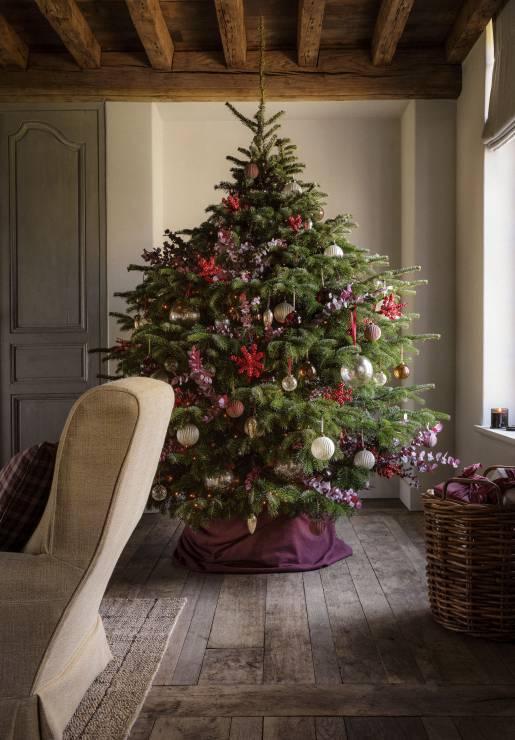 dekoracje-na-swieta-2020-zara-home-i-ozdoby-w-stylu-vintage_9