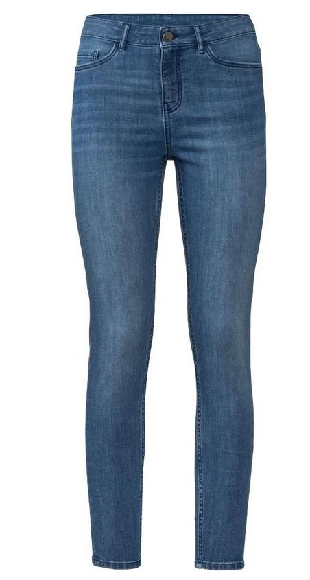 jeansli