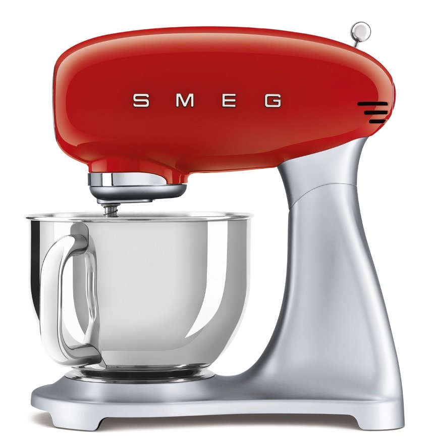robot-kuchenny-smeg-50-s-style-smf02rdeu-czerwony-b-iext56818644