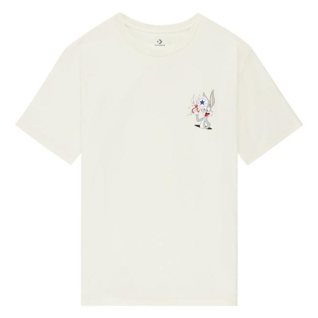 Screenshot_2020-11-04 Bugs Bunny x Converse Fashion Short Sleeve Tee