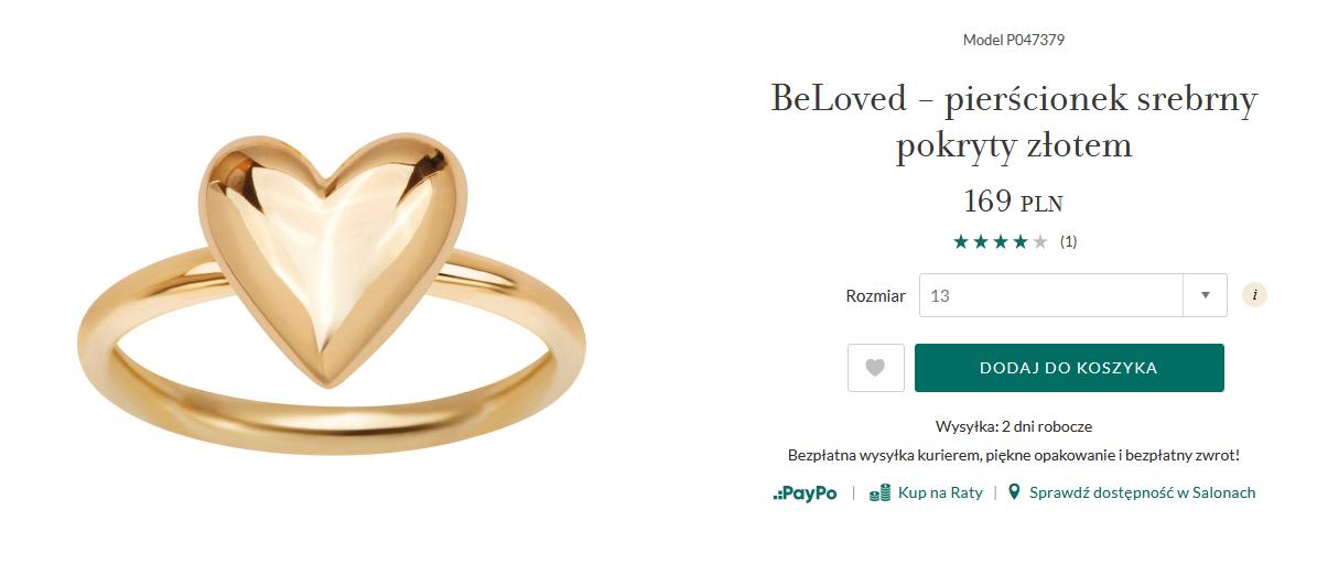 Screenshot_2020-11-19 BeLoved - pierścionek srebrny pokryty złotem (P047379 - 38710)