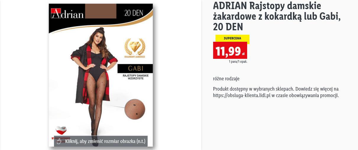 Screenshot_2021-03-01 ADRIAN Rajstopy damskie żakardowe z kokardką lub Gabi,