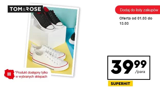 Screenshot_2021-03-03 Wygodne i modne buty do kupienia w Biedronce Kosztują tylko 39 zł