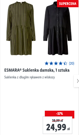 Screenshot_2021-04-01 lidl-sklep pl - Zawsze Więcej Online