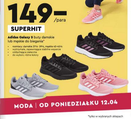 Screenshot_2021-04-16 Okazje tygodnia - 12 04 - Gazetka - Biedronka pl