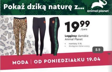 Screenshot_2021-04-20 Okazje tygodnia - 19 04 - Gazetka - Biedronka pl