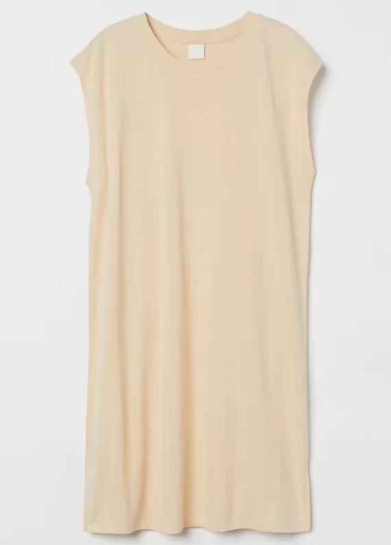 Screenshot_2021-05-07 Ta sukienka z H M będzie hitem lata 2021 W szwedzkiej sieciówce kosztuje tylko 39,99 zł