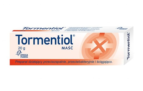 tormentiol-masc-20g-15925118951
