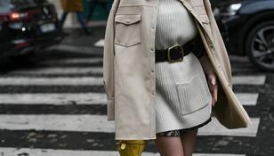 Wygodna sukienka z Zary to hit tego sezonu. Kosztuje tylko 36 zł