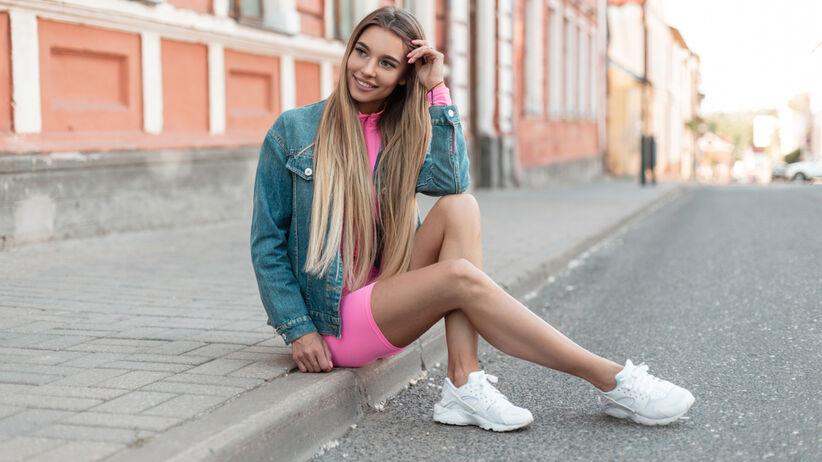 buty adidas biedronka