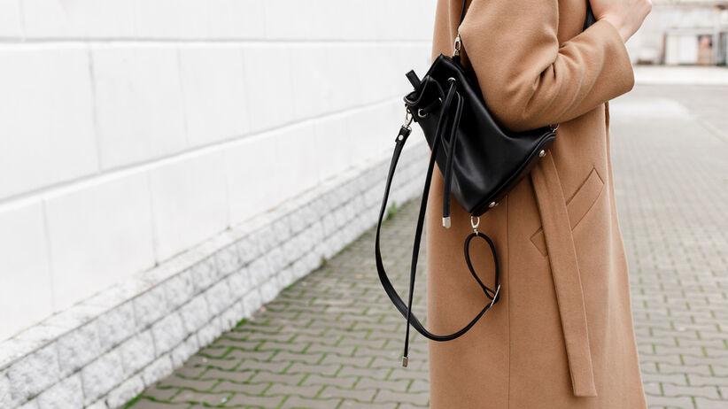 modny plecak z biedronki